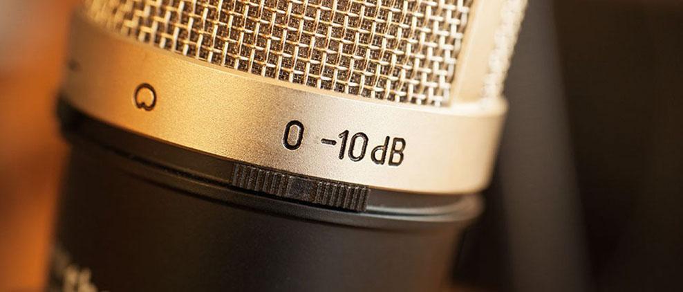 podcast-fotografie