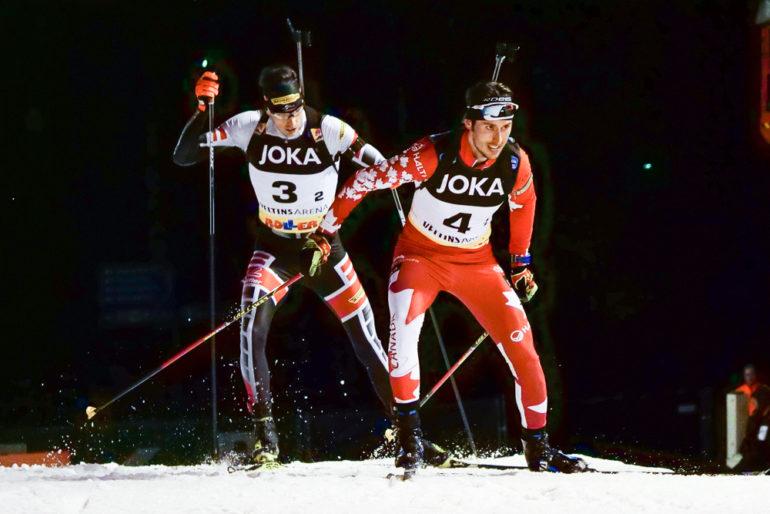 Biathlon-Schalke-05