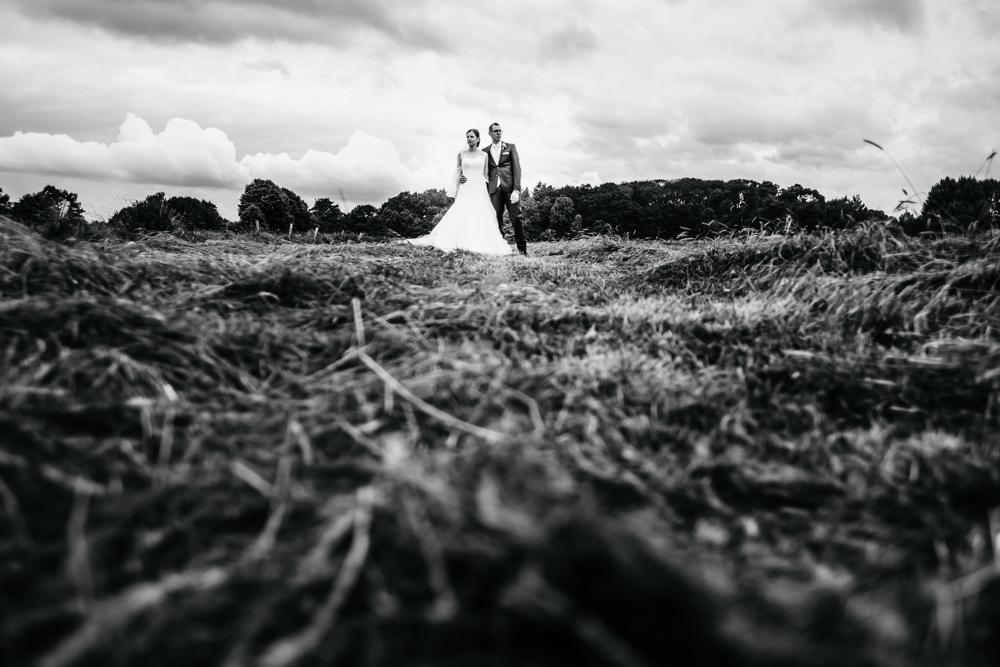 Hochzeitsfieber by Photo-Schomburg, Hochzeitsfotograf, Hamburg,Weddingshoot, Norddeutschland, Brautpaar, Brautpaarshooting-1