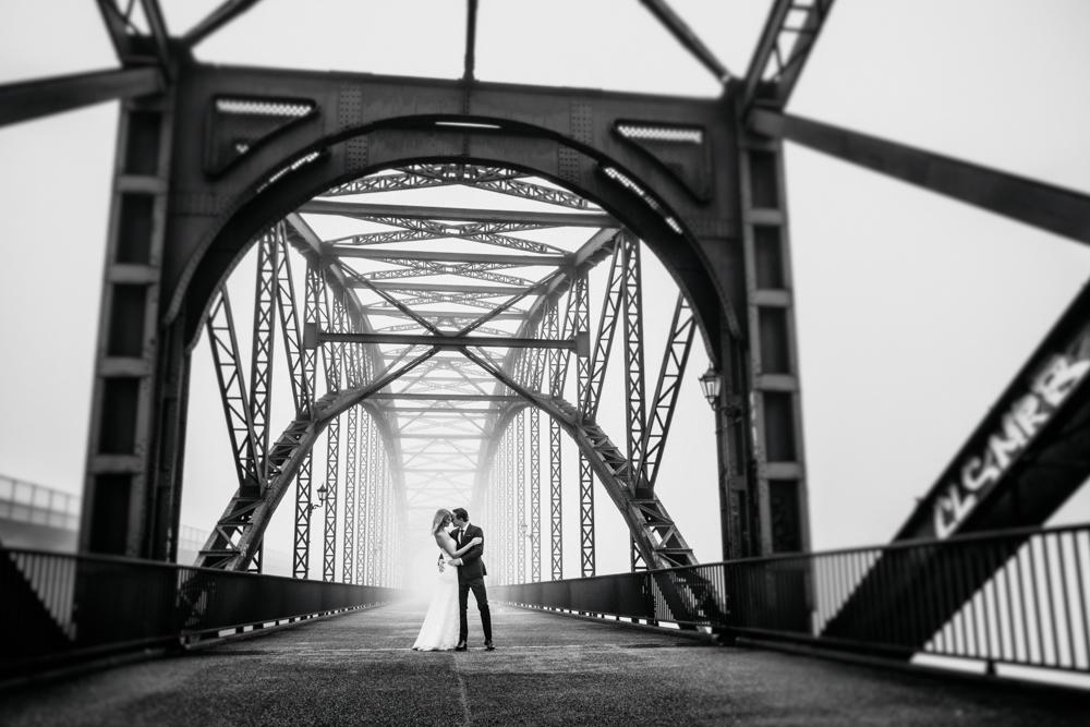 Hochzeitsfieber by Photo-Schomburg, Hochzeitsfotograf, Hamburg,Weddingshoot, Norddeutschland, Brautpaar, Brautpaarshooting-6