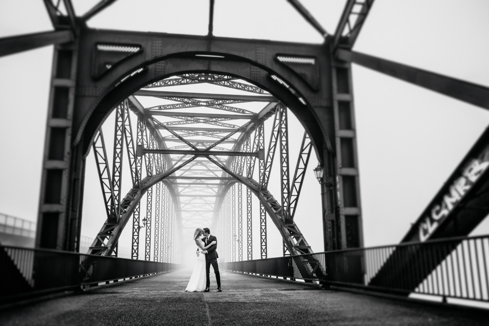 Wedding fever by Photo-Schomburg, wedding photographer, Hamburg, Weddingshoot, Northern Germany, bridal couple, bridal couple shooting-6