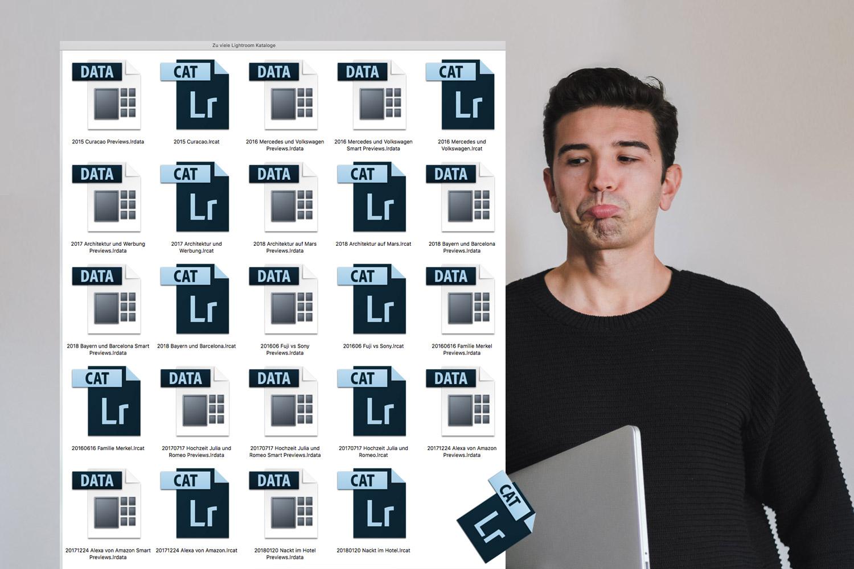 01-zu-viele-lightroom-kataloge