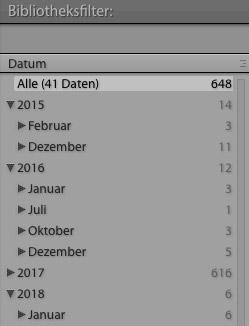 16-sortieren-nach-datum