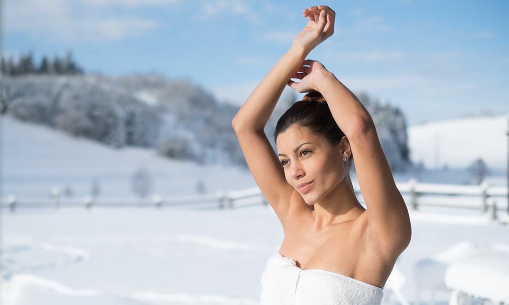 wellness-wintersport-oberstaufen-2