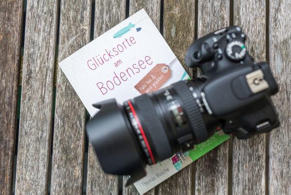 gluecksorte-bodensee