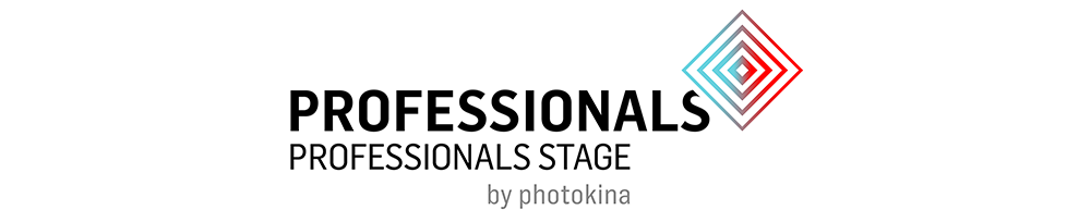 photokina-professionals-stage