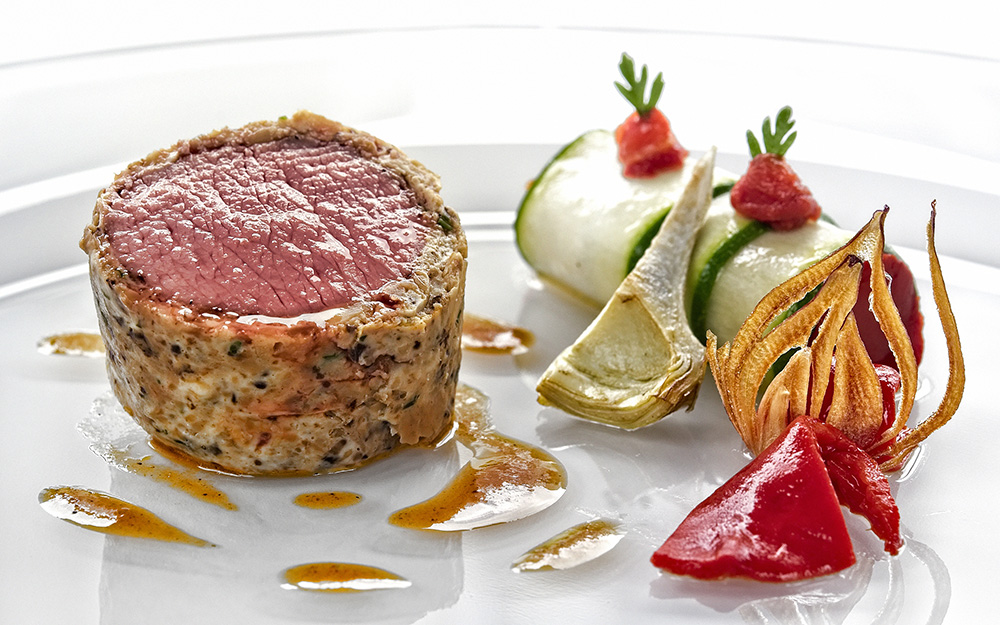 5-Lammfilet-Foodfotografie