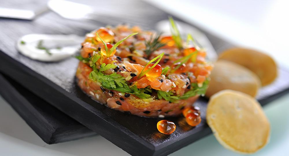 Meeresfruechte-Foodfotografie