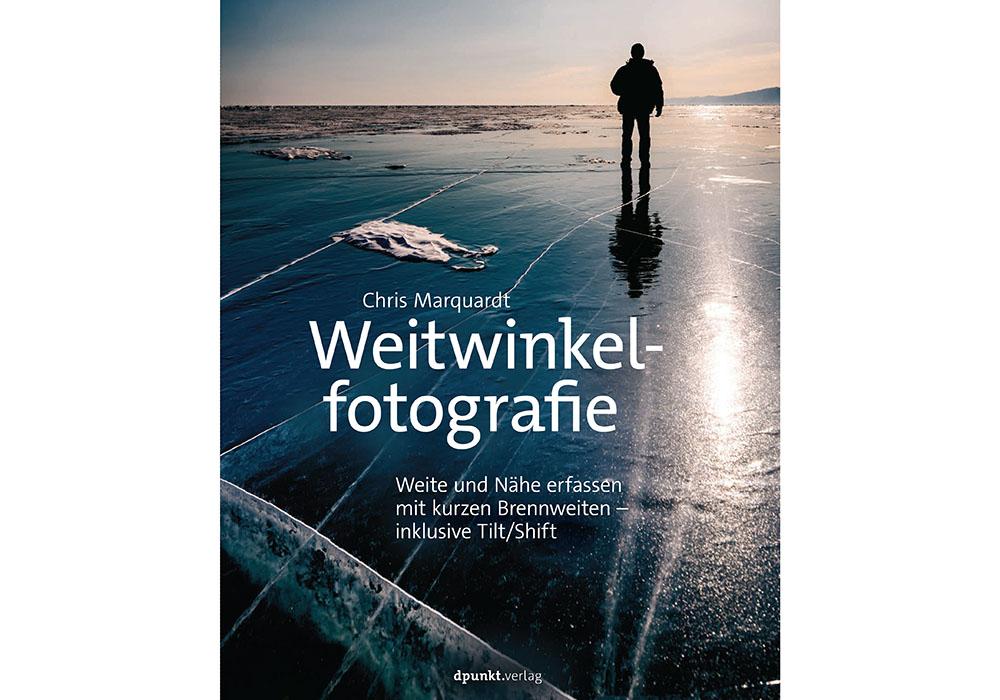 weitwinkelfotografie