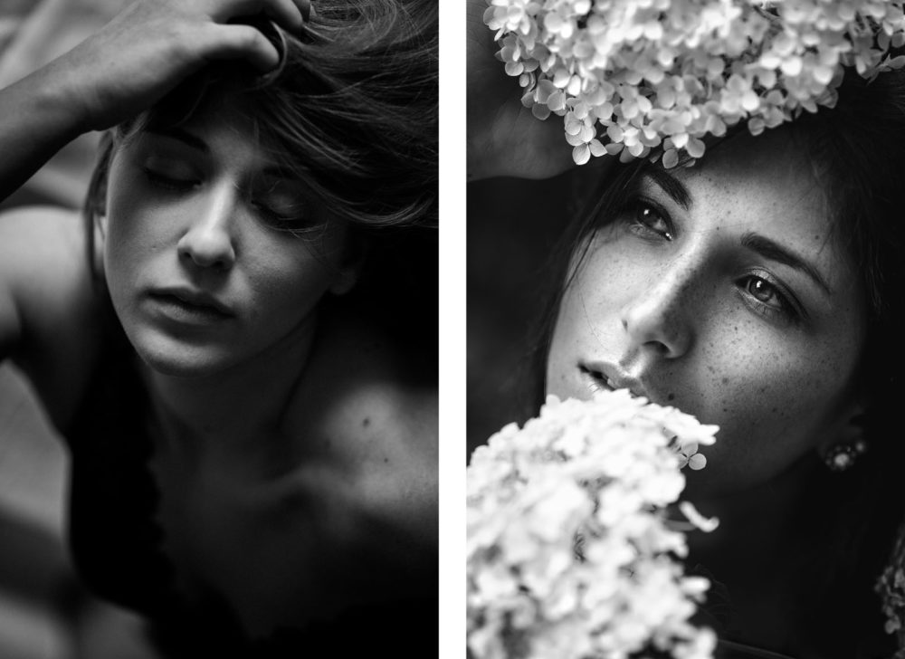 Portraitfotografie-03