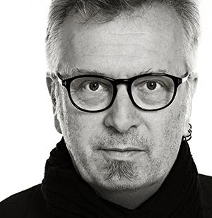 Friedrun-Reinhold
