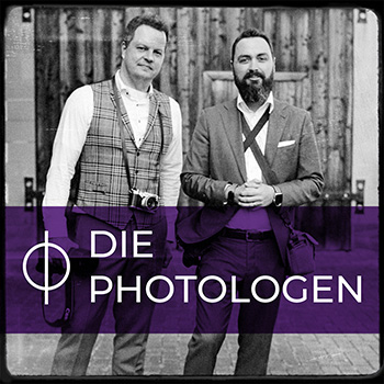 die-photologen-podcast