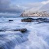 Landschaftsfotografie-Lofoten-Raik