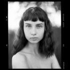 Aktfotografie-Anna-Foersterling-09a