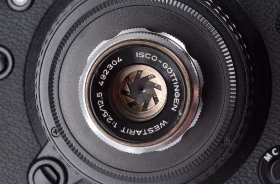 lochkamera-11-super-8