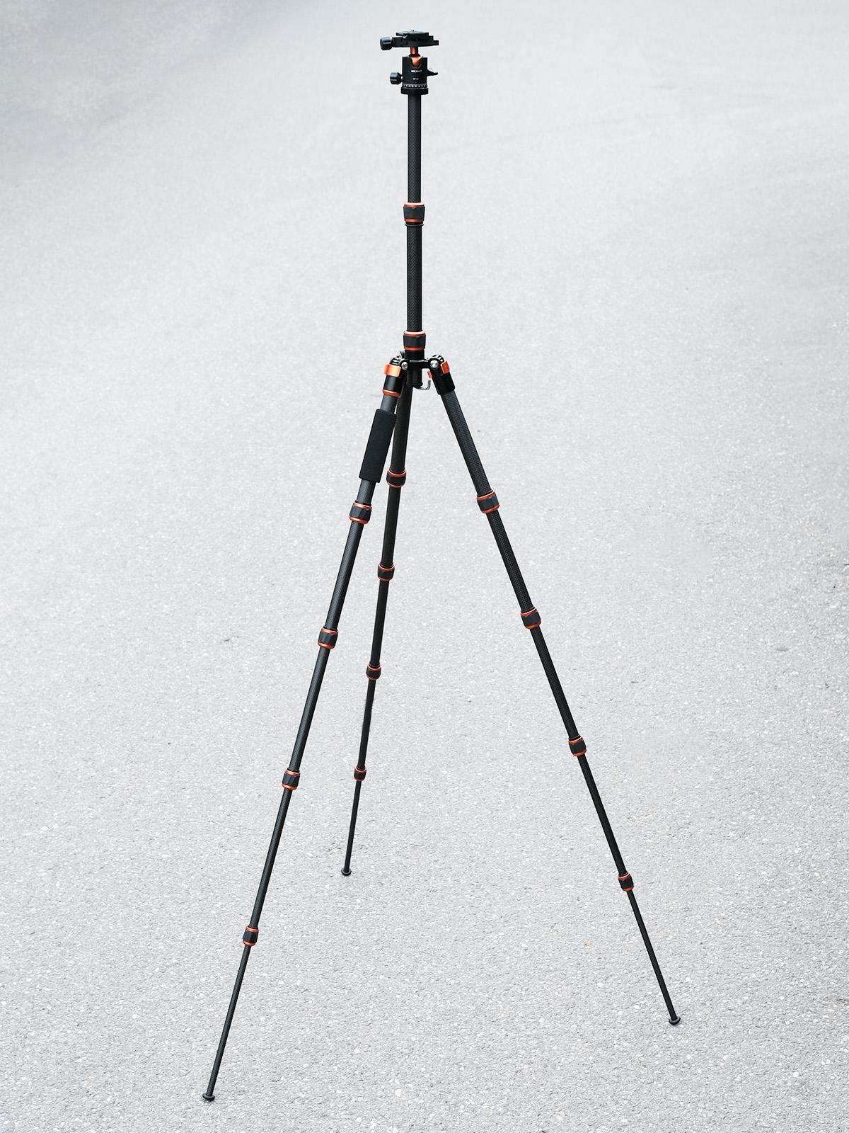 Stativ-BA225-Carbon-02