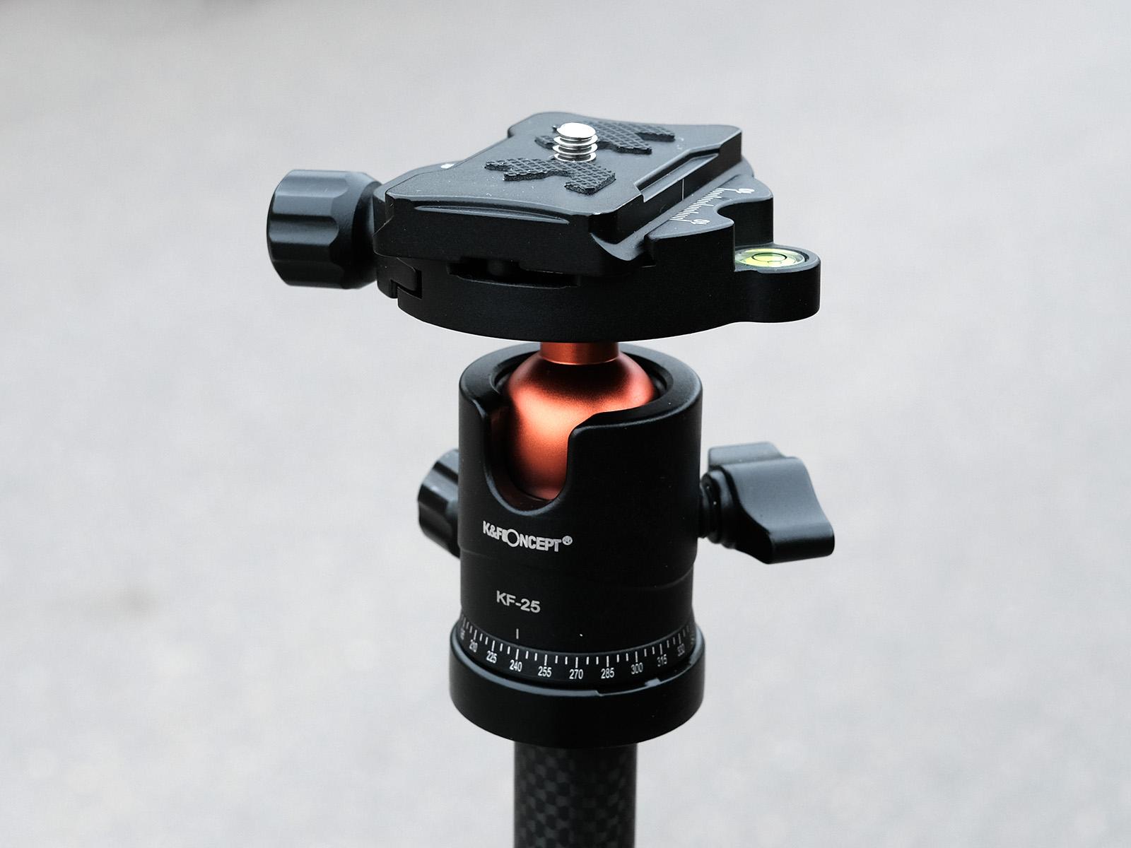 Stativ-BA225-Carbon-03