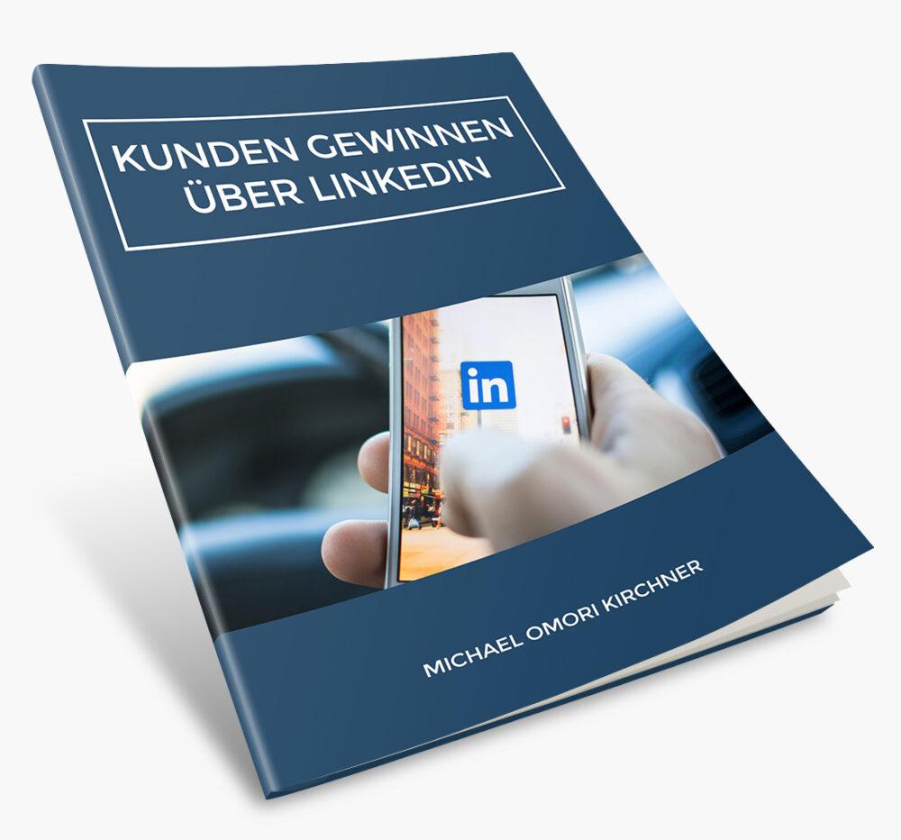 mehr-kunden-linkedin